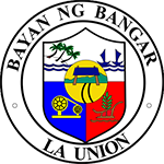 Logo bangar launion