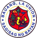 Logo bauang launion